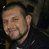 алексей, 36, г.Киев