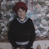 Валентина, 60, г.Рубцовск