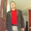 lahtikal, 51, г.Tuusula
