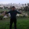 Aman, 29, г.Сан-Франциско