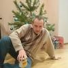 Роман Федонов, 42, г.Липецк