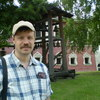 Юрий, 39, г.Москва