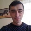 Давит, 35, г.Ереван