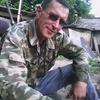 Дмитрий, 46, г.Находка (Приморский край)