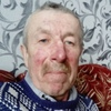 Пётр, 55, г.Данков
