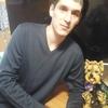 Юрий, 31, г.Байкальск