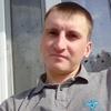 Вадім, 28, г.Бердичев