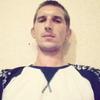 Александр Смирнов, 37, г.Владимир