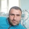 Артем, 36, г.Тула