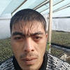 жохонгир, 32, г.Северск