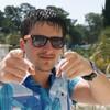 jhon, 30, г.Каспийский