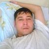 alek, 35, г.Джава