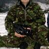 Klaidas, 51, г.Расейняй