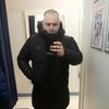 Влад, 32, г.Могилев