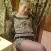 Вікторія, 25, г.Радомышль