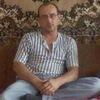 Василий, 39, г.Георгиевск