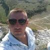 Роман, 36, г.Советский