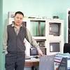 Билгэ, 38, г.Улан-Батор