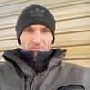 Виталик, 42, г.Сумы