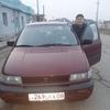 Чингис, 30, г.Тараз (Джамбул)