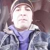 Дильшод, 38, г.Худжанд