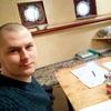 Андрей Скрипник, 23, г.Энергодар