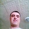 Том, 44, г.Константиновск
