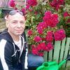 Сергей, 41, г.Славута