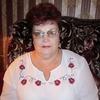 Татьяна, 64, г.Великий Устюг