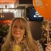 Mari, 43, г.Москва