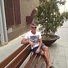 Ruslan, 48, г.Альсира