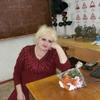 Надежда, 53, г.Алтайский
