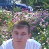 Александр, 28, г.Новоорск