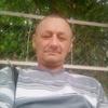 Андрей, 45, г.Карталы