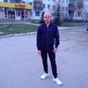 Dionis, 29, г.Туймазы