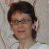 Светлана, 45, г.Миоры