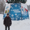 иван, 61, г.Оренбург