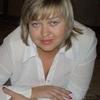 Елена, 46, г.Шклов