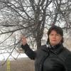 Наталья, 38, г.Дубовское