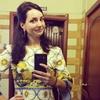 Александра, 26, г.Владивосток