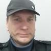 Евгений, 45, г.Прохладный