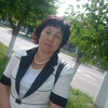 Дамеля, 49, г.Актобе (Актюбинск)