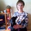 Марина, 56, г.Новоуральск
