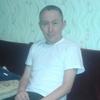 nurgali, 48, г.Тараз (Джамбул)