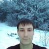 Денис, 28, г.Советский