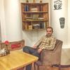 Rufat, 23, г.Баку