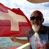 Alick Petrick, 54, г.Genf