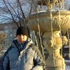 Анатолий, 27, г.Ермаковское
