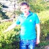 АНДРЕЙ, 31, г.Кинель