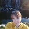 Екатерина, 23, г.Чугуевка